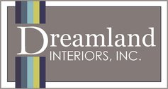 DREAMLAND INTERIORS LOGO