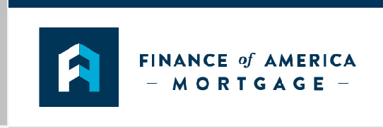 LOGO - FINANCE OF AMERICA