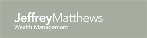 LOGO - JEFFERY MATTHEWS WEALTH MANAGEMENT